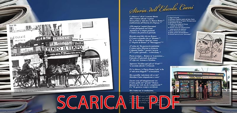 Edicola Ciani PDF